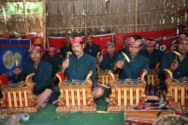 indonesie bali kultura zvyky 175 Kultura a zvyky Indonésie