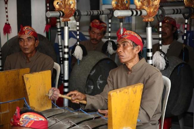 indonesie bali kultura zvyky 177 Kultura a zvyky Indonésie