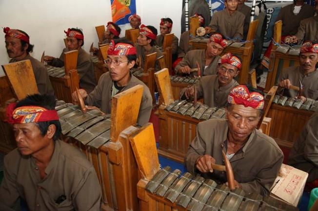 indonesie bali kultura zvyky 178 Kultura a zvyky Indonésie
