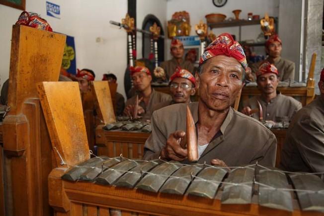 indonesie bali kultura zvyky 179 Kultura a zvyky Indonésie