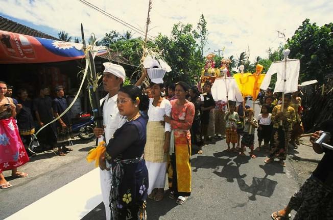 indonesie bali kultura zvyky 181 Kultura a zvyky Indonésie