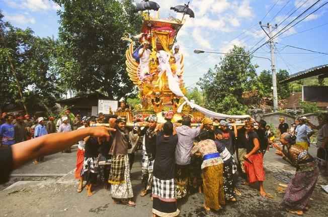 indonesie bali kultura zvyky 182 Kultura a zvyky Indonésie