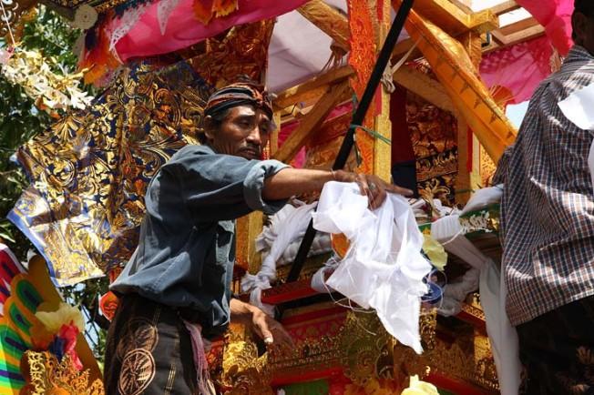 indonesie bali kultura zvyky 184 Kultura a zvyky Indonésie