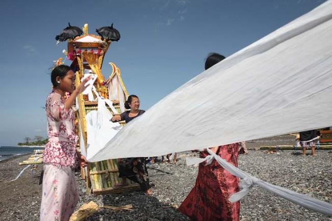 indonesie bali kultura zvyky 193 Kultura a zvyky Indonésie