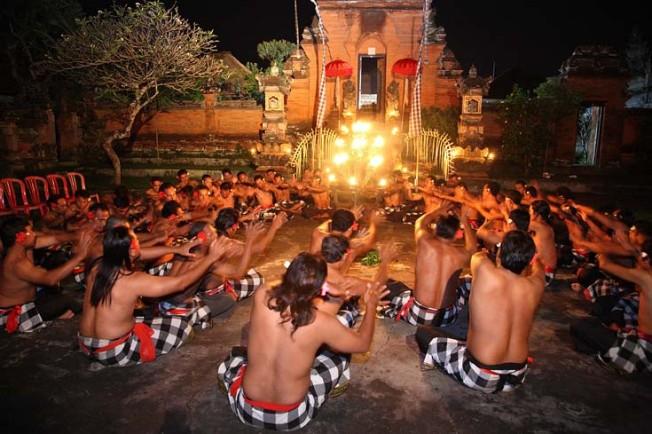 indonesie bali kultura zvyky 2 Kultura a zvyky Indonésie