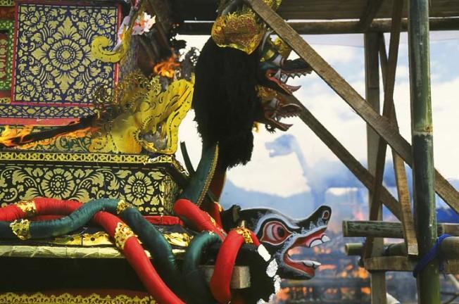 indonesie bali kultura zvyky 201 Kultura a zvyky Indonésie