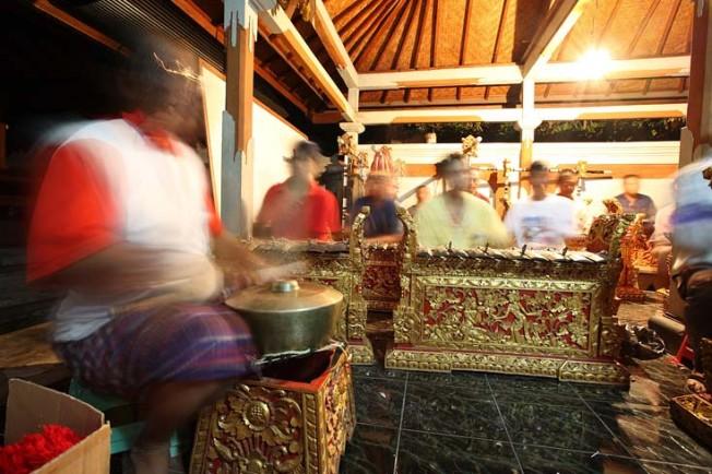indonesie bali kultura zvyky 22 Kultura a zvyky Indonésie