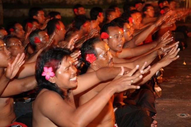 indonesie bali kultura zvyky 3 Kultura a zvyky Indonésie