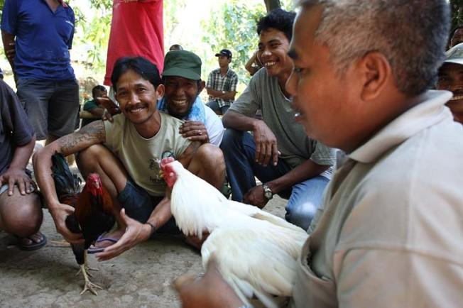 indonesie bali kultura zvyky 37 Kultura a zvyky Indonésie