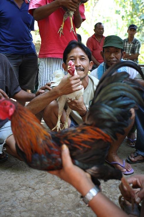 indonesie bali kultura zvyky 42 Kultura a zvyky Indonésie