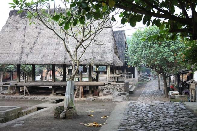 indonesie bali kultura zvyky 51 Kultura a zvyky Indonésie