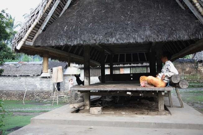 indonesie bali kultura zvyky 53 Kultura a zvyky Indonésie