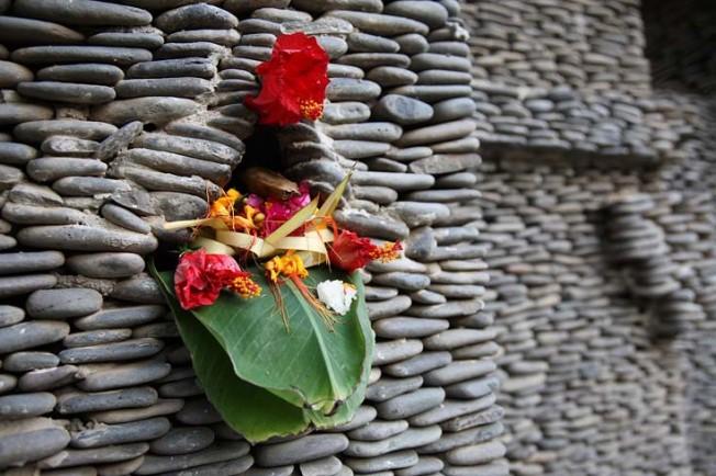 indonesie bali kultura zvyky 54 Kultura a zvyky Indonésie