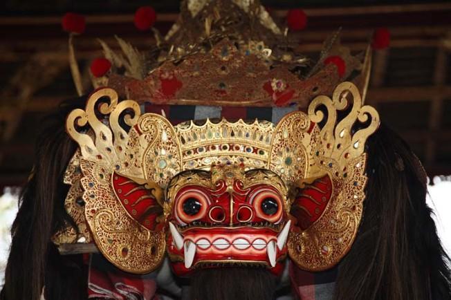 indonesie bali kultura zvyky 56 Kultura a zvyky Indonésie