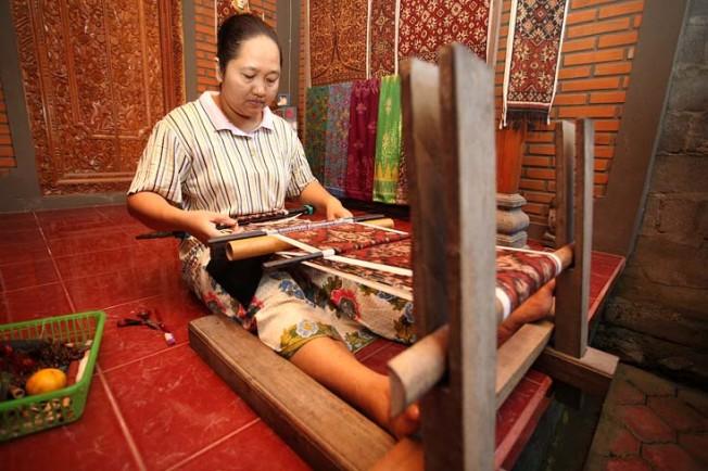 indonesie bali kultura zvyky 59 Kultura a zvyky Indonésie