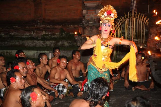 indonesie bali kultura zvyky 6 Kultura a zvyky Indonésie