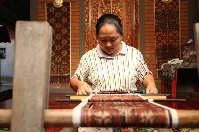 indonesie bali kultura zvyky 60 Kultura a zvyky Indonésie