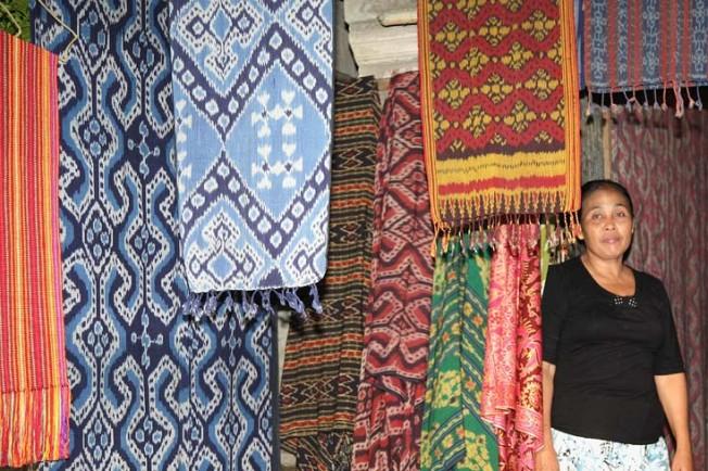 indonesie bali kultura zvyky 61 Kultura a zvyky Indonésie