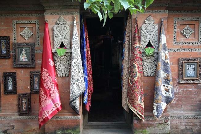 indonesie bali kultura zvyky 62 Kultura a zvyky Indonésie