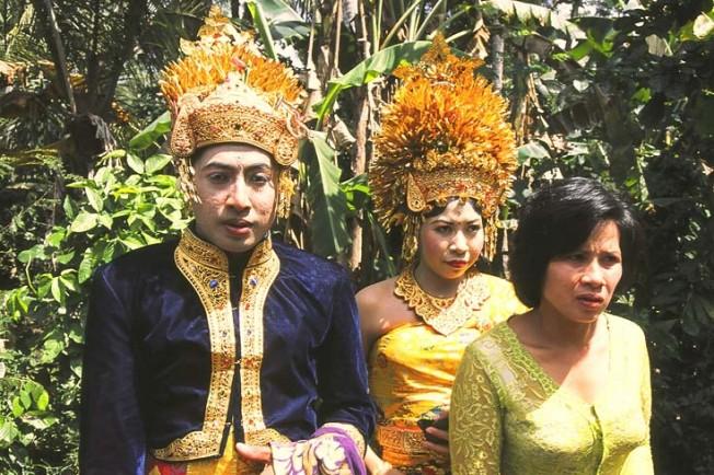 indonesie bali kultura zvyky 67 Kultura a zvyky Indonésie