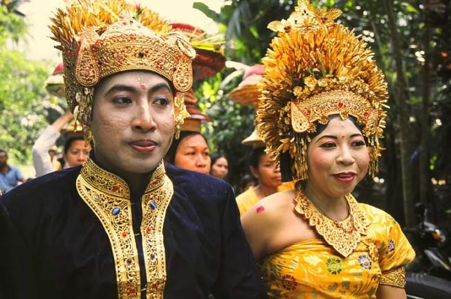 indonesie bali kultura zvyky 68 Kultura a zvyky Indonésie