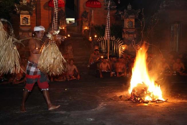 indonesie bali kultura zvyky 7 Kultura a zvyky Indonésie