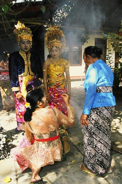 indonesie bali kultura zvyky 71 Kultura a zvyky Indonésie