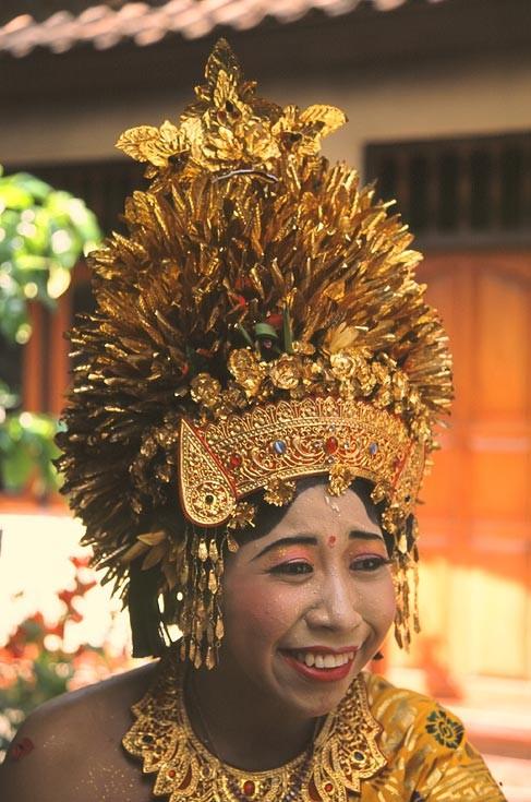 indonesie bali kultura zvyky 72 Kultura a zvyky Indonésie