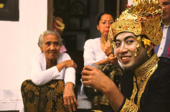indonesie bali kultura zvyky 73 Kultura a zvyky Indonésie