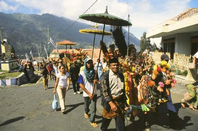 indonesie bali kultura zvyky 81 Kultura a zvyky Indonésie