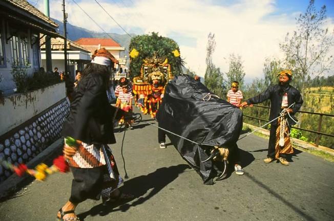 indonesie bali kultura zvyky 83 Kultura a zvyky Indonésie