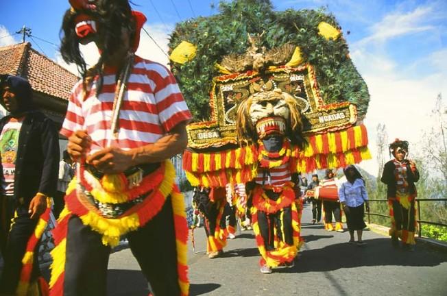 indonesie bali kultura zvyky 84 Kultura a zvyky Indonésie