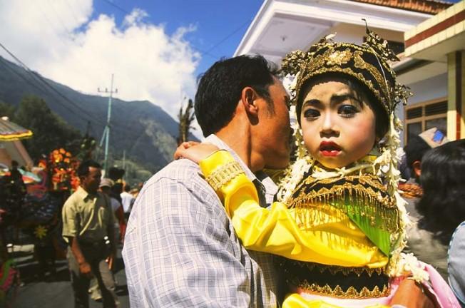 indonesie bali kultura zvyky 85 Kultura a zvyky Indonésie