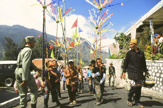 indonesie bali kultura zvyky 86 Kultura a zvyky Indonésie