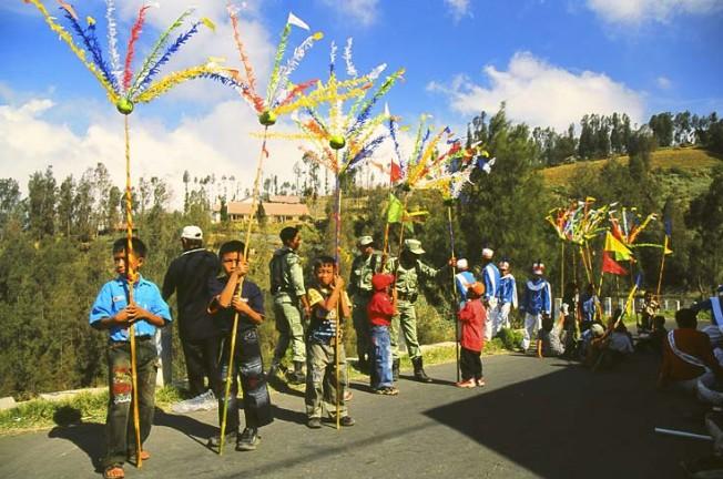 indonesie bali kultura zvyky 88 Kultura a zvyky Indonésie