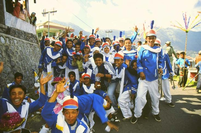 indonesie bali kultura zvyky 91 Kultura a zvyky Indonésie