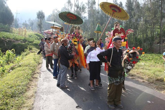 indonesie bali kultura zvyky 93 Kultura a zvyky Indonésie