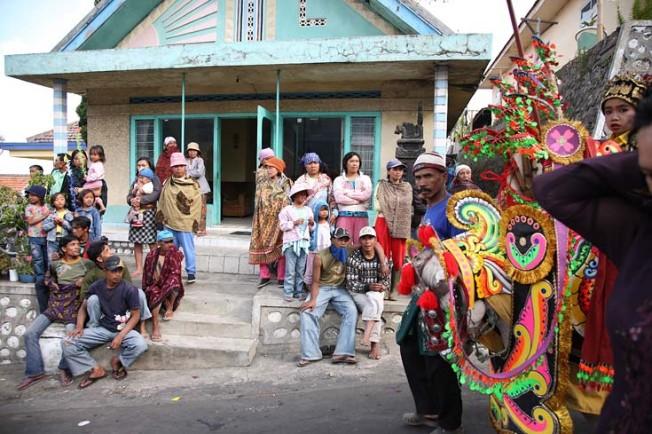 indonesie bali kultura zvyky 94 Kultura a zvyky Indonésie