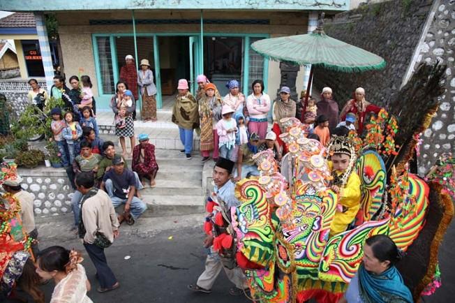 indonesie bali kultura zvyky 95 Kultura a zvyky Indonésie