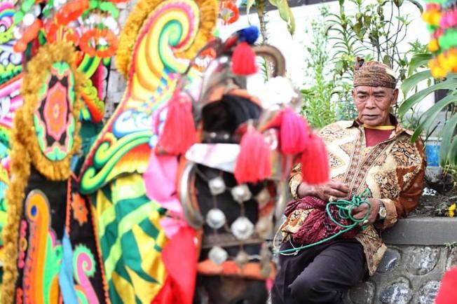 indonesie bali kultura zvyky 96 Kultura a zvyky Indonésie