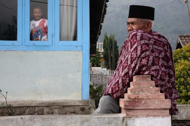 indonesie bali kultura zvyky 98 Kultura a zvyky Indonésie