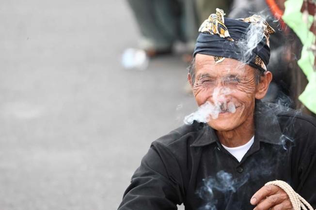 indonesie bali kultura zvyky 99 Kultura a zvyky Indonésie