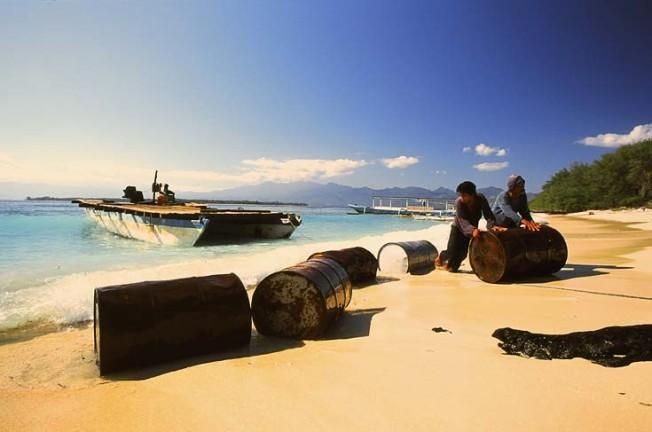 indonesie lombok 10 Lombok