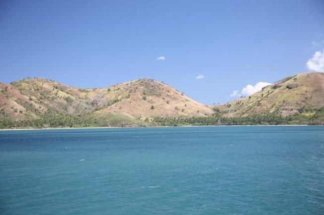 indonesie lombok 2 Lombok