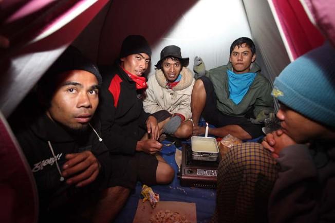indonesie lombok 23 Lombok