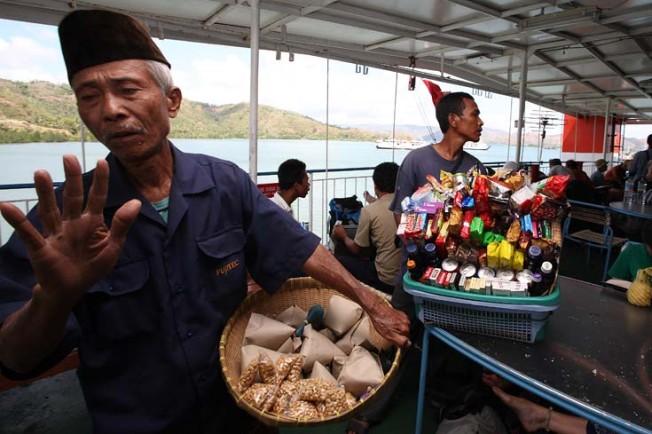 indonesie lombok 26 Lombok