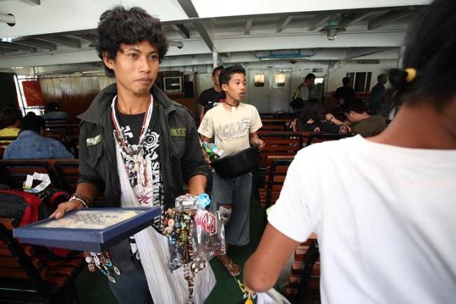 indonesie lombok 27 Lombok