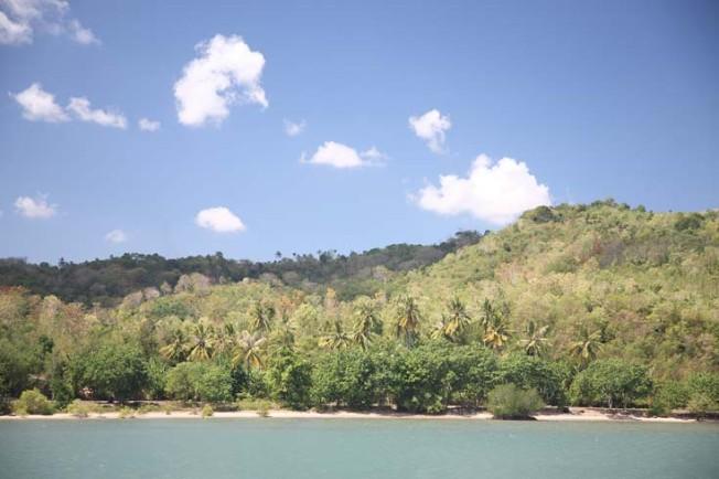 indonesie lombok 3 Lombok