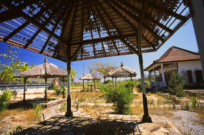 indonesie lombok 30 Lombok