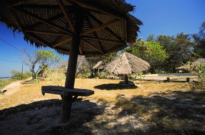 indonesie lombok 31 Lombok
